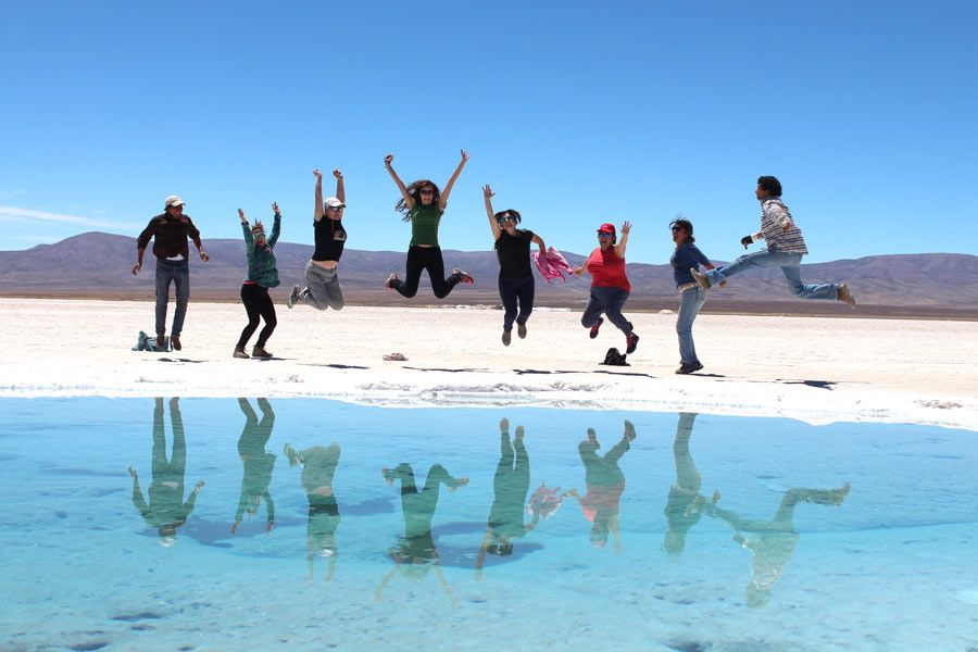 wom, ana blasco, agencia viajes mujeres, mujeres viajeras, viajar sola en grupo