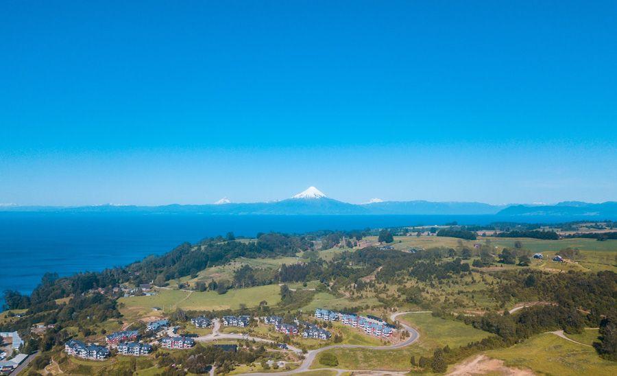 viajar sola, viaje por Chile, crucero por los fiordos chilenos, viajes de aventura
