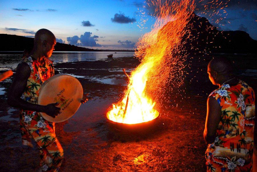 fiesta isla mauricio, que hacer isla mauricio