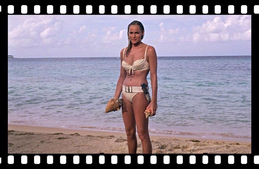 viajes de cine, jamaica turismo