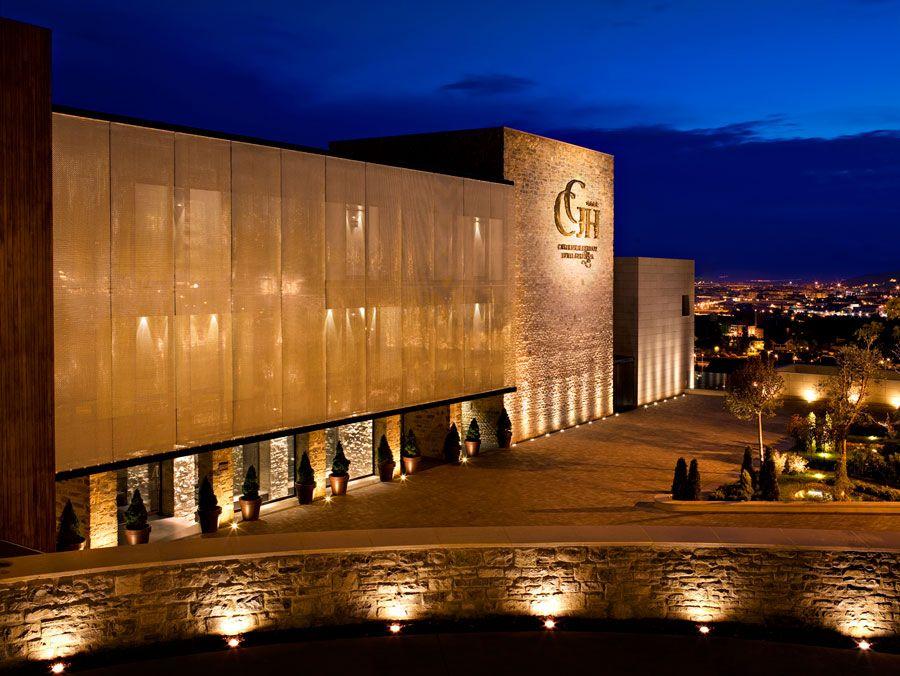 hoteles con encanto, hoteles Rusticae, escapada en pareja, fin de semana en Navarra