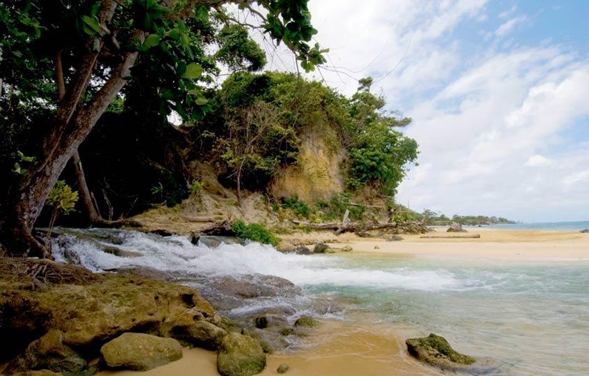 turismo de cine jamaica