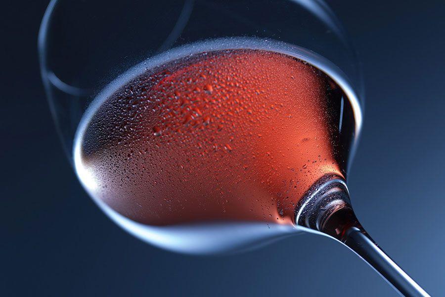 ruta del vino la mancha, ruta en coche la mancha