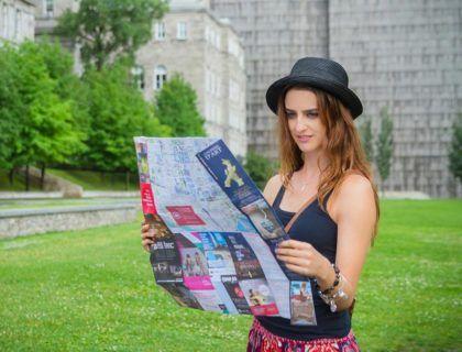 turismo sostenible, hoteles responsables, accor rsc
