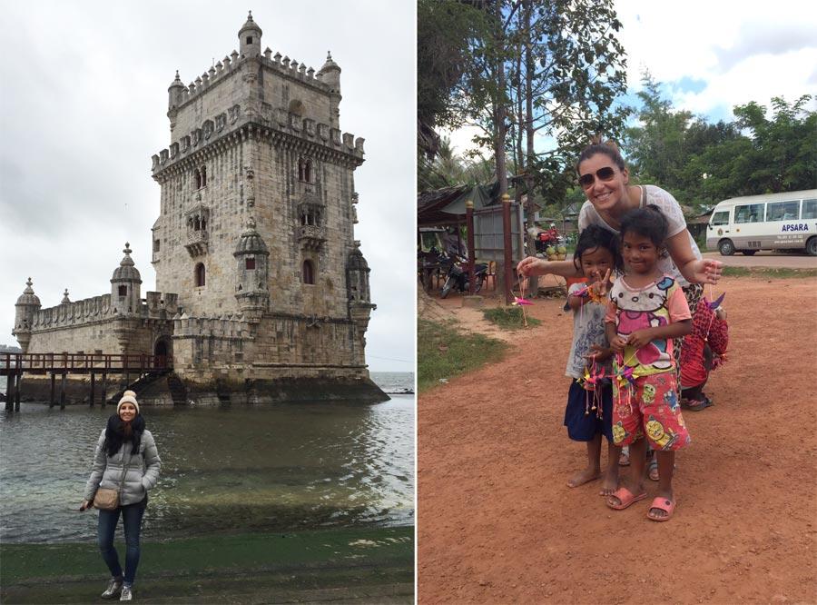 vanessa garrido, viaje lisboa, viaje camboya, mujeres etheria
