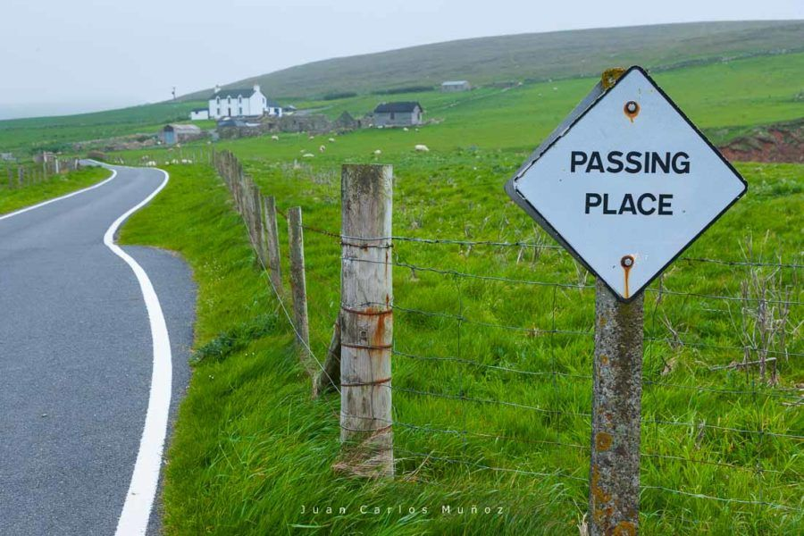 que ver islas shetland, viaje escocia, viaje mujeres
