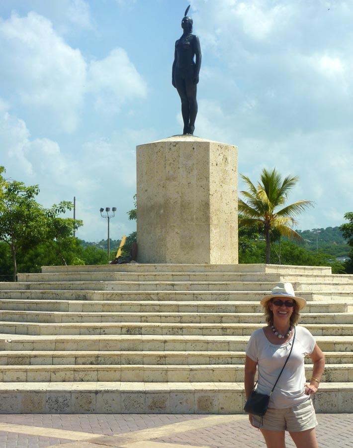marisa de leon portoles, viajes mundo amigo, viajeras etheria, mujeres del turismo