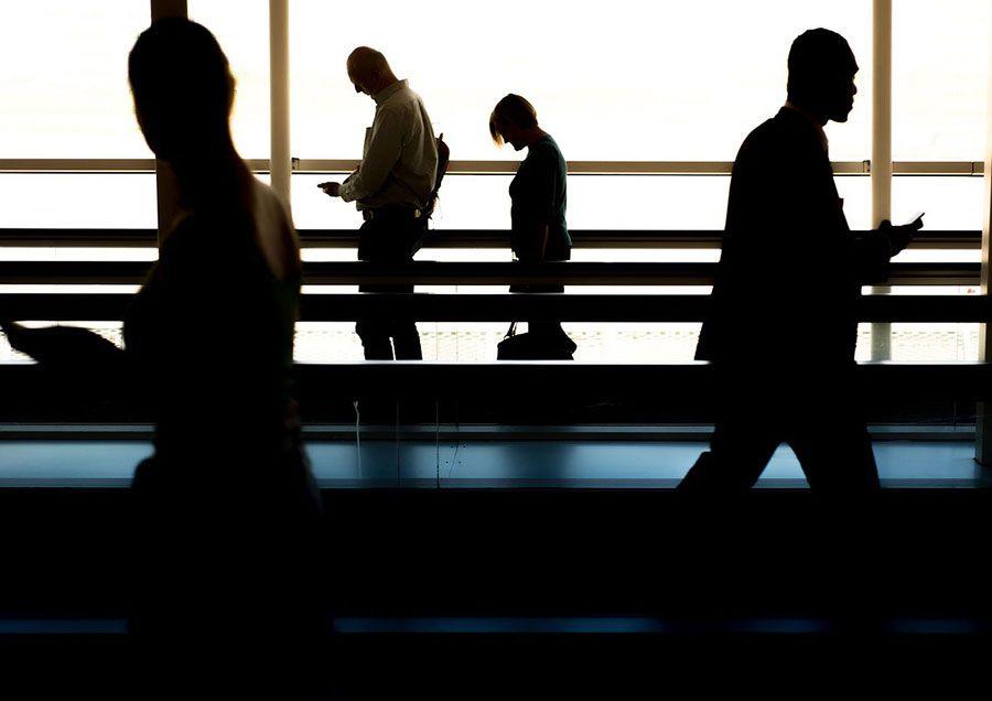 perder maletas, peores viajes