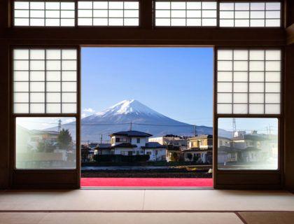 viaje a Japón, viaje con amigas, viaje en pareja