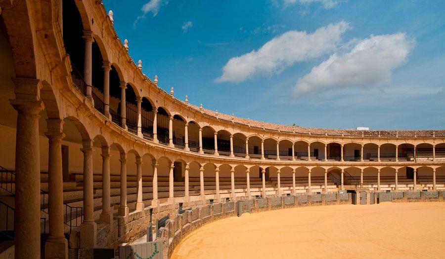 Viajes a Malaga, viajes con amigas, viajes culturales