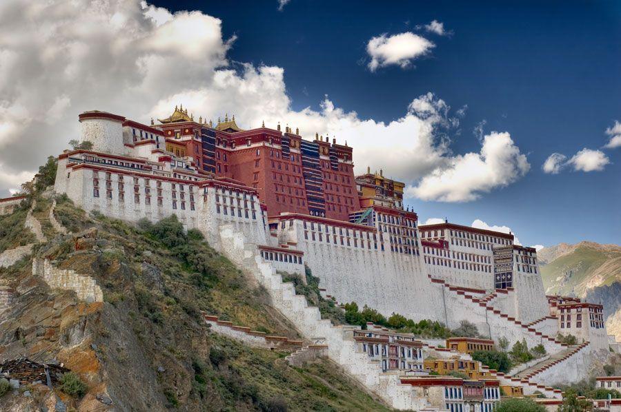 viajes a Asia, viajes con amigas, templos de Asia, viajes culturales