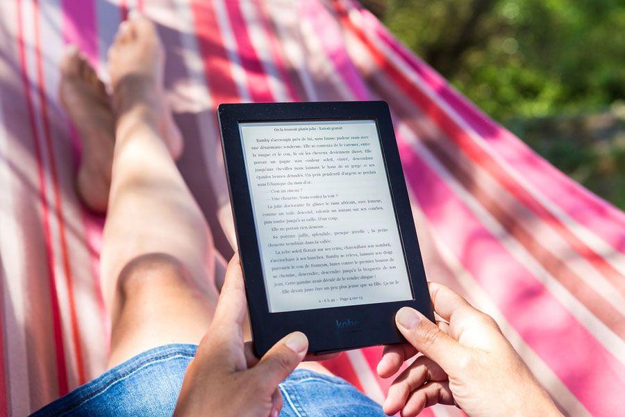 lecturas para mujeres viajeras