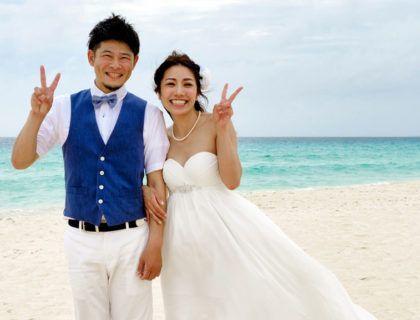 okinawa, viaje japon, boda okinawa