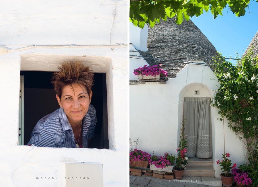 trullis, casas piedra italia, alberobello