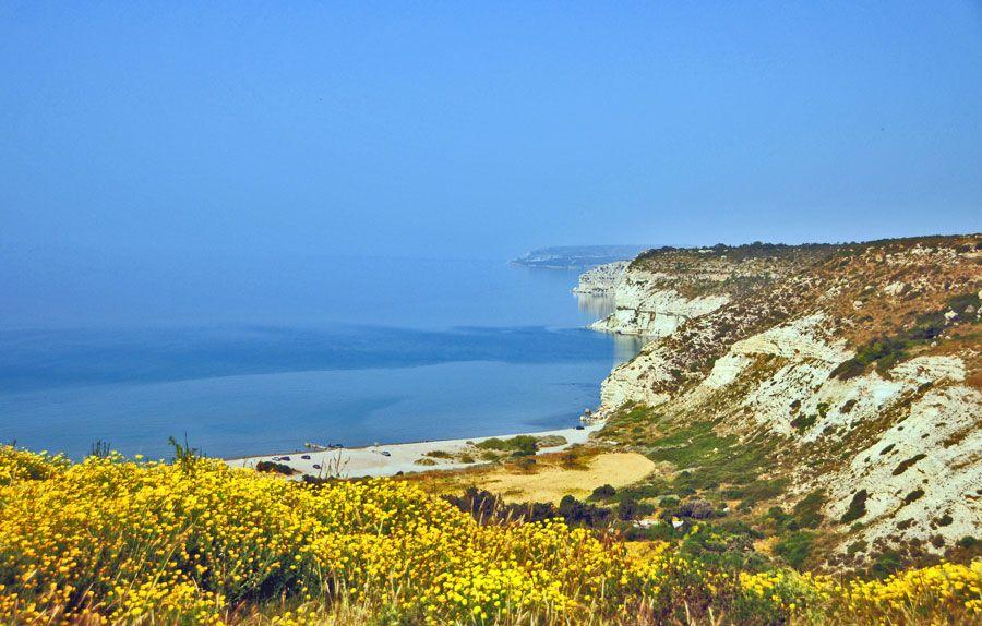 viajes en pareja, viajes al Mediterráneo, viaje a las islas, viajes culturales