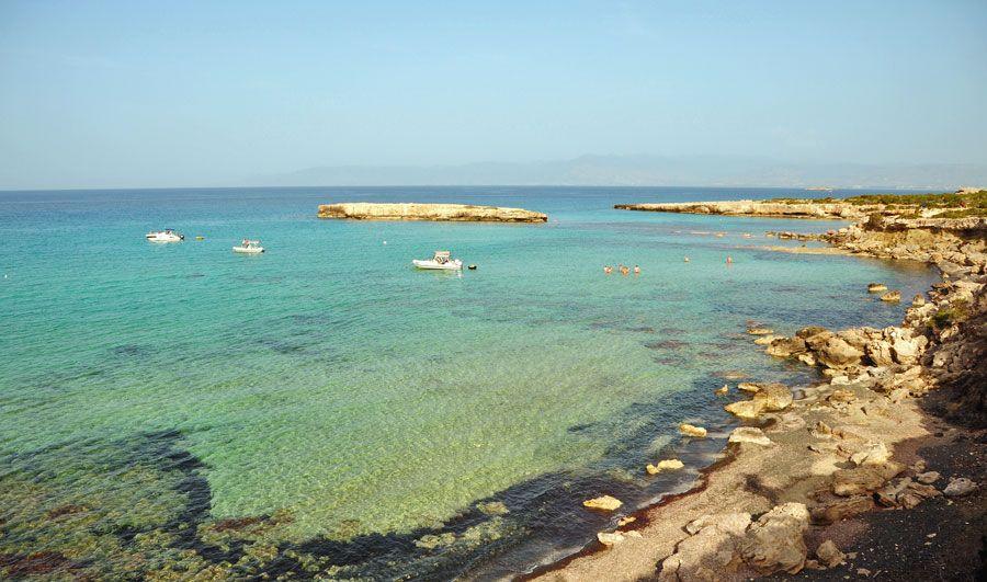 viaje en pareja, viajar al Mediterráneo, viajar a islas