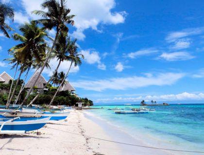 viajes a Filipinas, viajes de buceo, viajes en pareja, lunas de miel