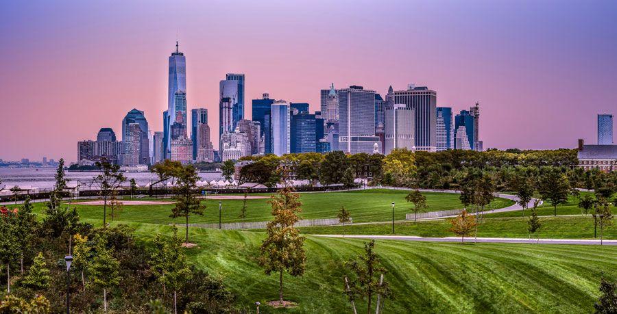viaje con amigas a Nueva York, escapada Nueva York, viajes a grandes ciudades