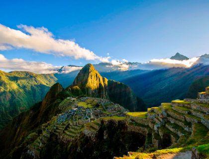 viajes culturales, viajes con amigas, viajes a América Latina, arqueología