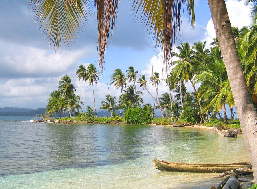 viajar sola a Panama, couchsurfing, viajes a América Latina