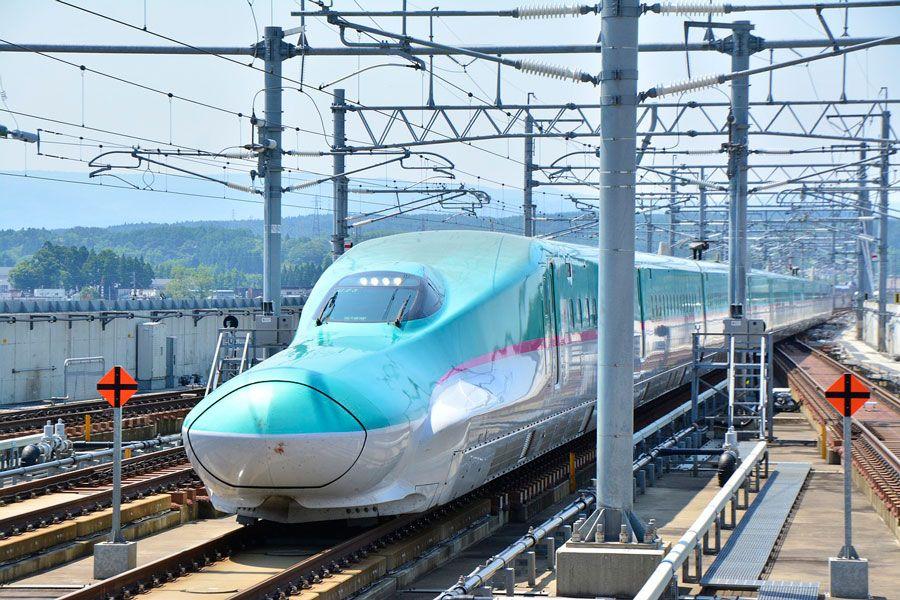 viajes a Japón, viajes a Asia, cuando viajar a Japón