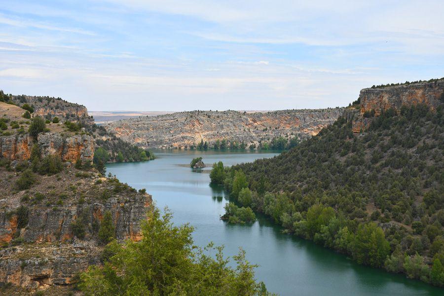 escapada con niños, viaje por España, escapadas a Segovia