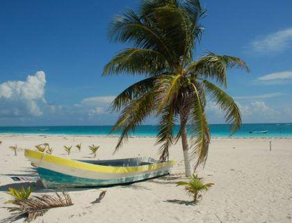 viaje con amigas, viajes a México, viajes a la playa, arqueología