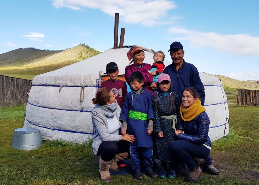 viaje mongolia, maria villar, viajate el mundo, mujer etheria