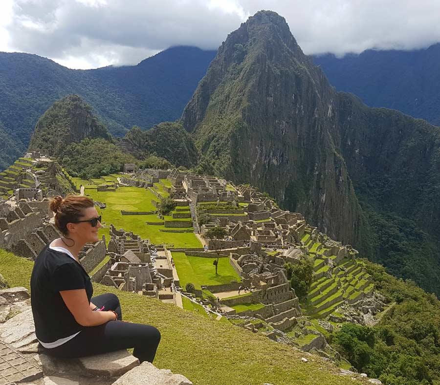 viaje a peru, maria villar, viajate el mundo conmigo, mujer etheria