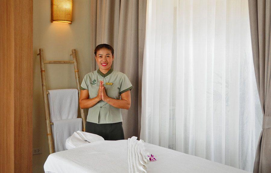 masajes phuket, oasis retreat laguna spa, viaje amigas a tailiandia