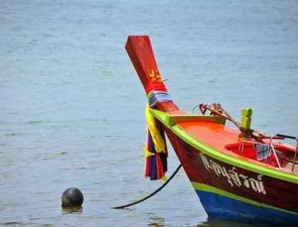 playa rawai, viaje phuket, que ver en tailandia