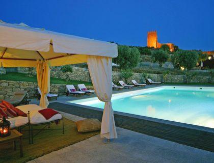 hoteles con encanto, hoteles Rusticae, viajes a Portugal, viajes en pareja
