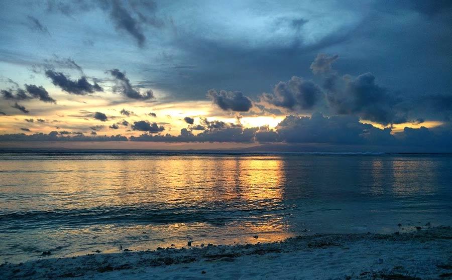 viaje bali, excursion lombok