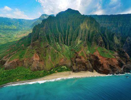 las mejores playas, viajar las playas, viajes exóticos, viajes en pareja