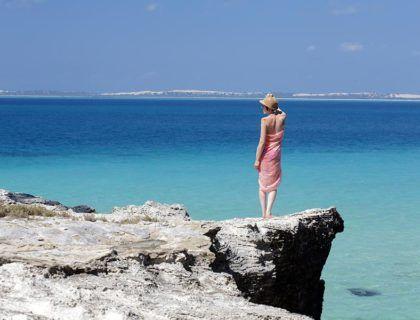 viaje mozambique, archipielago bazaruto, que ver en bazaruto, viaje mujeres mozambique