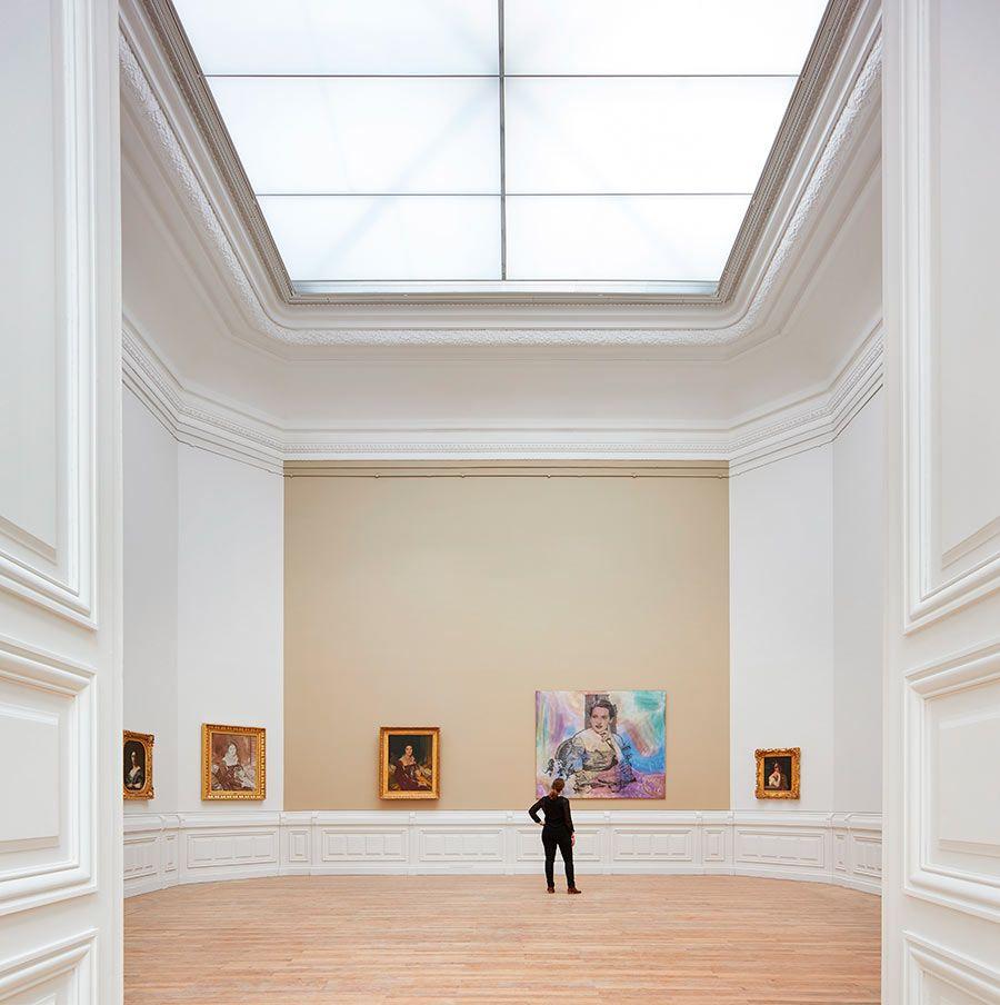 museo arte nantes