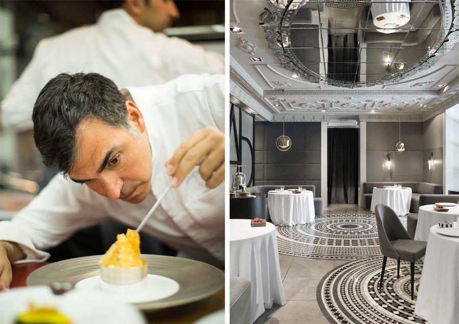 hoteles con encanto, viajes de fin de semana, hoteles gastronómicos, escapadas en pareja