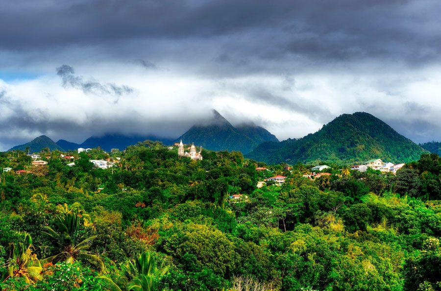 viajes al Caribe, viajes de lujo, viajes en pareja,