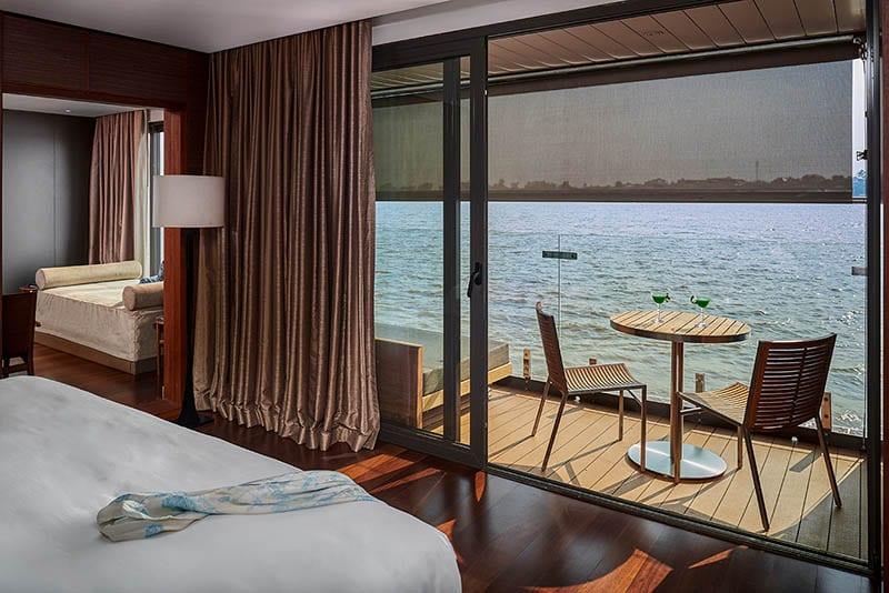 suite aqua mekong, crucero vietnam
