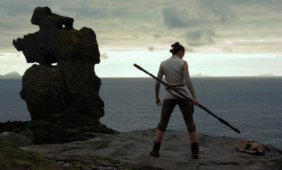 star wars skellig michael