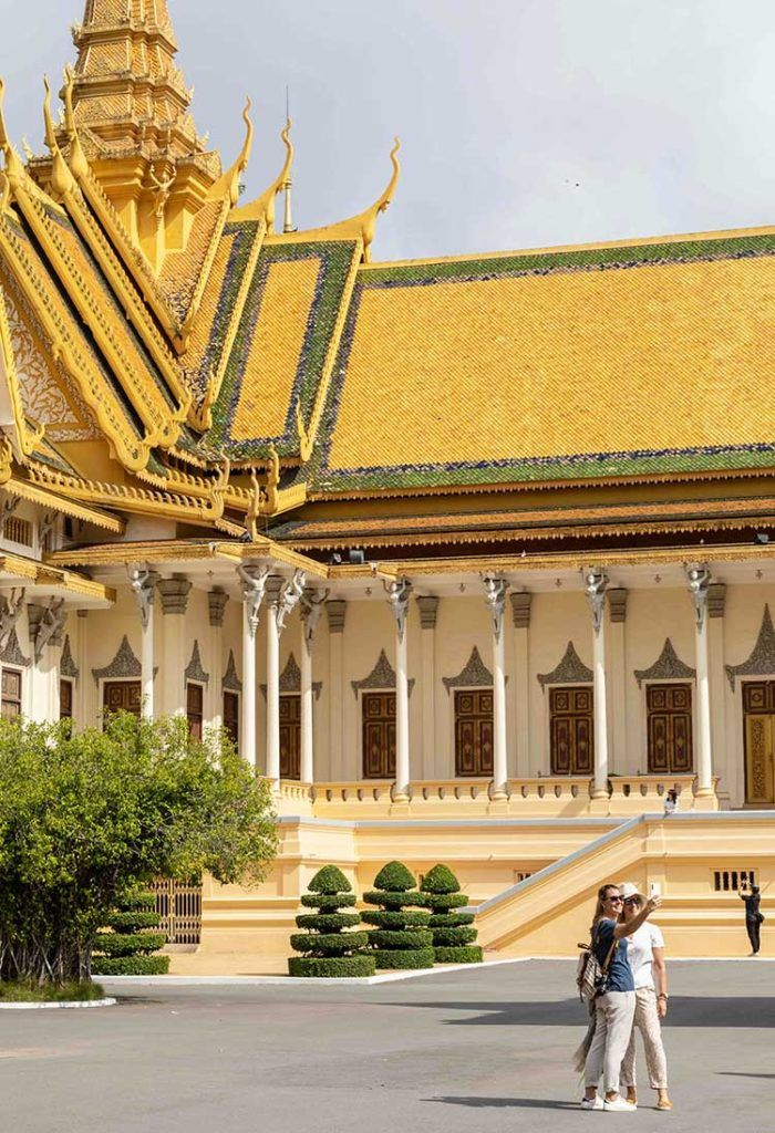 excursiones crucero mekong
