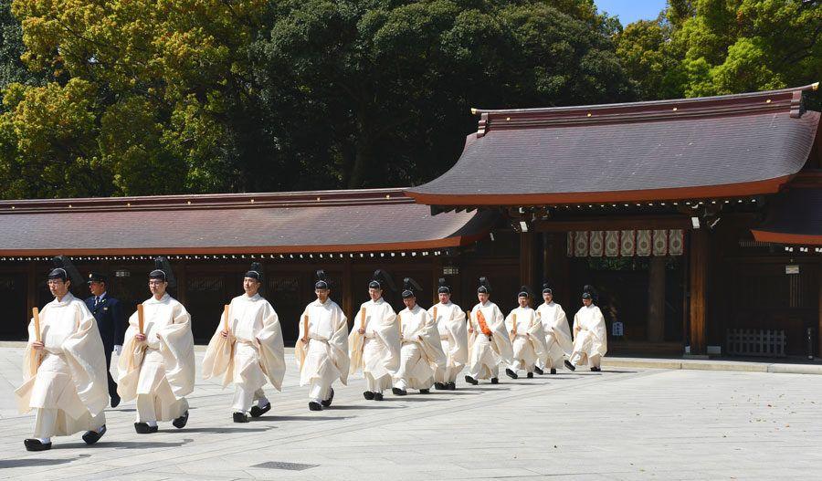 viajes a Japón, viajes en familia, viajes a grandes ciudades, cultura japonesa