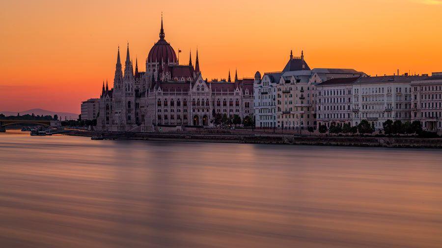 viaje budapest, que ver budapest, palacio congreso budapest