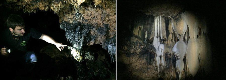 cueva ramera, hoz beteta cuenca