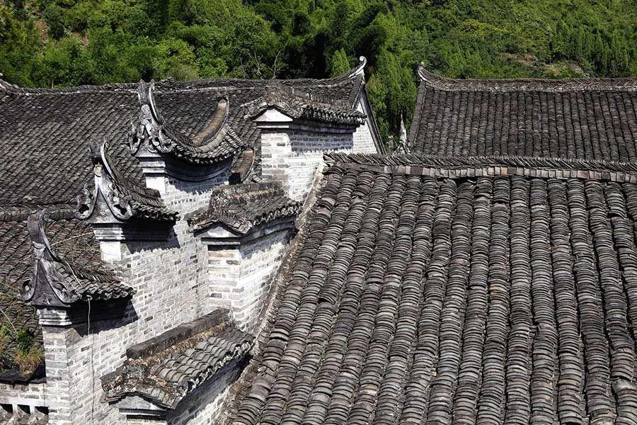 viaje china, xingping, viaje guangxi