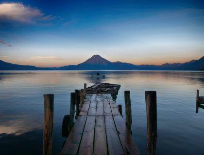 viajes a América Latina, viajar sola, viajes a Guatemala, viajes de naturaleza