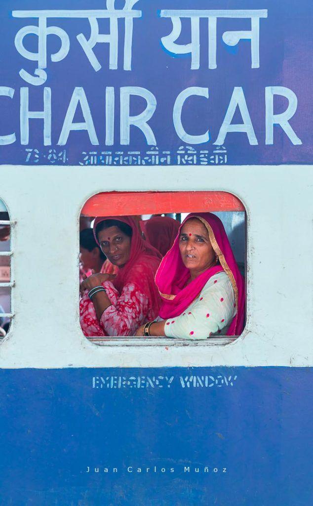 viaje a india, delhi