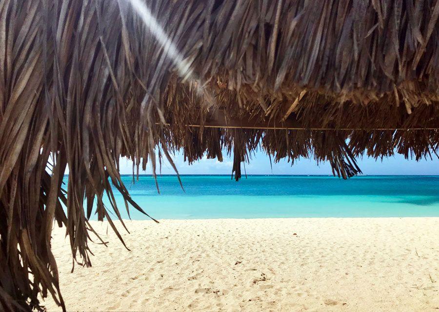 viajes al Caribe, viajes con amigas, viajes a Aruba, viajes a Bonaire, viajes a Curazao