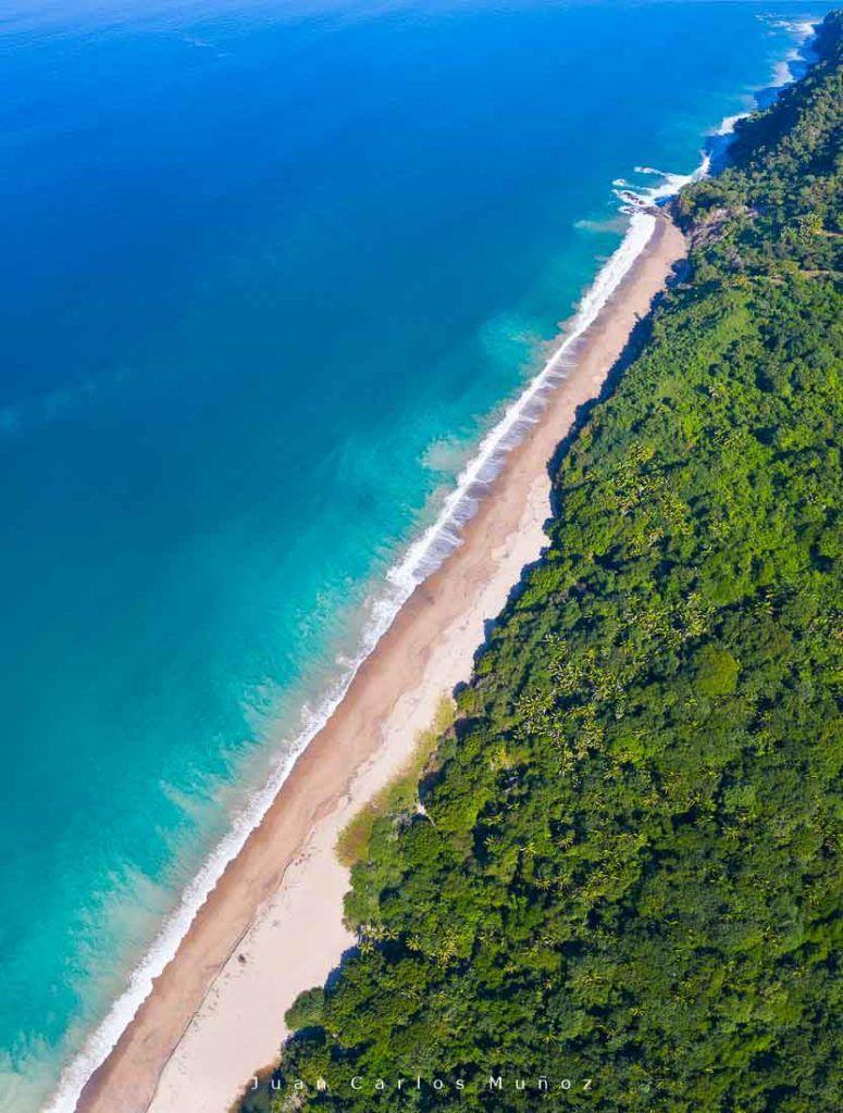 Costa de Riviera Nayari