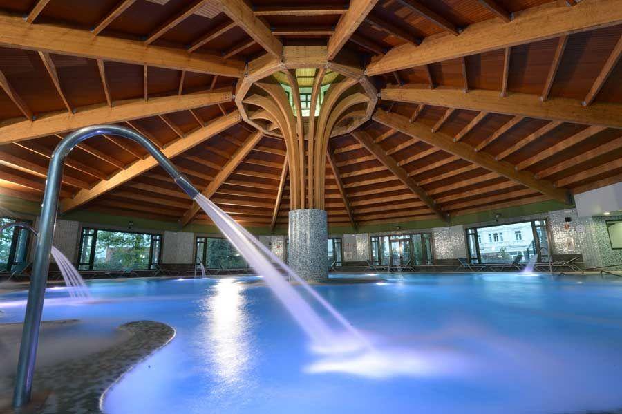 balneario de solares, balnearios cantabria
